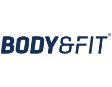 bodyandfit.fr with Promo Body & Fit
