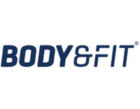 bodyandfit.fr with Code promo Body & Fit