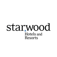 starwoodhotels.com with Starwood Hotels Discount Codes & Vouchers