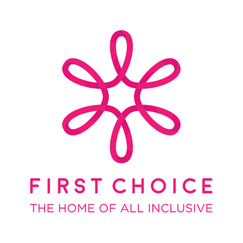 firstchoice.co.uk with First Choice Voucher Codes & Discounts