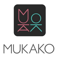 mukako.com with Codice sconto e coupon Mukako