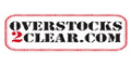 overstocks2clear.com with Overstocks2Clear Discount Codes & Promo Codes
