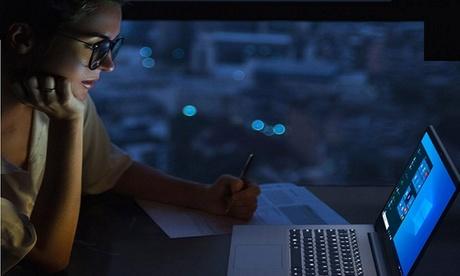 Studentenrabatte - bis -20 Prozent auf Monitore und Zubehör bei Lenovo