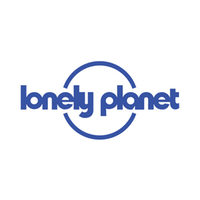 Lonely planet coupons promo codes deals 2018 groupon shoplonelyplanet with lonely planet coupons coupon codes fandeluxe Choice Image