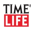 Father's Day, Gift Him The Shows & Tunes He Loves - Time Life - Onl...
