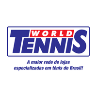 World Tennis coupons