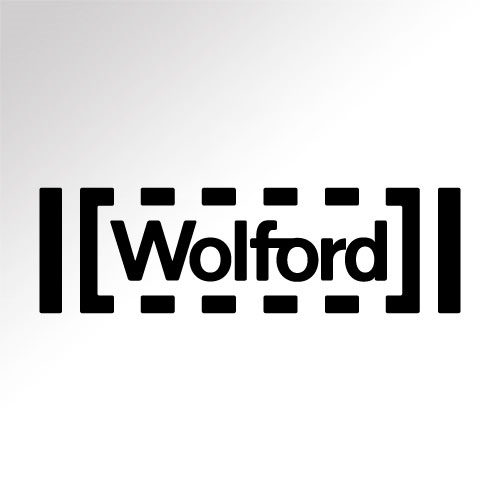 wolfordshop.fr with Wolford Coupons & Code Promo