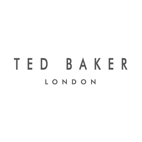 b75f39eb8 Ted Baker Coupons