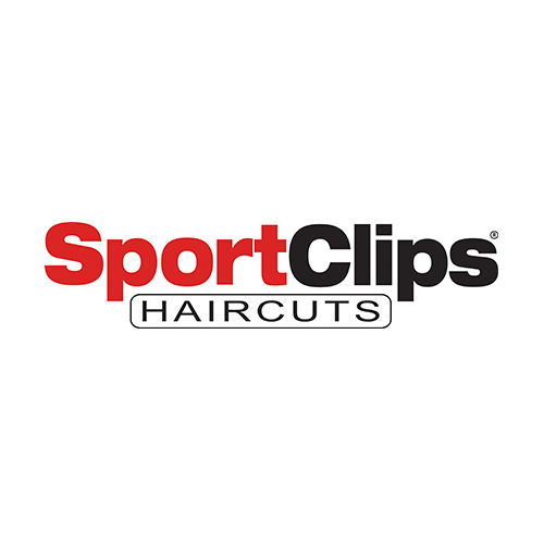 graphic about Play It Again Sports Coupons Printable called Game Clips Coupon codes, Promo Codes Offers 2019 - Groupon