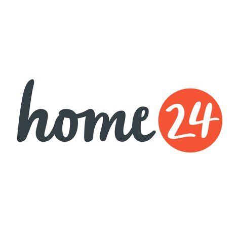 home24.fr with Code reduction Home24