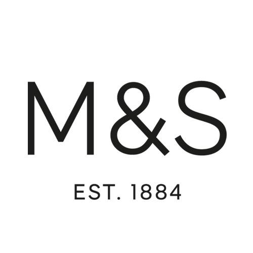 Marks Spencer Discount Codes