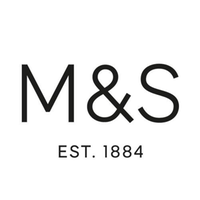 Marksandspencer.com With Mu0026S Discount Codes U0026 Promo Codes ...