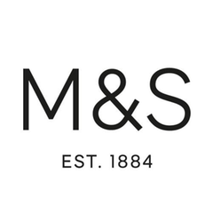 marksandspencer.com with M&S Discount Codes & Promo Codes for 2018