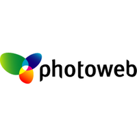 Photoweb coupons
