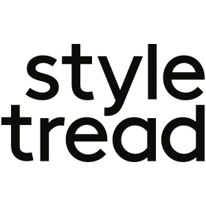 Recently expired Styletread coupons (but always worth a try!)