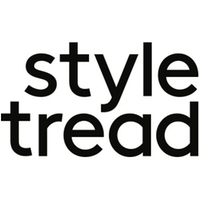 styletread.com.au with Style Tread Discount Codes & Promo Codes