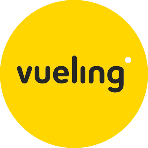vueling.com with Vueling Discount Codes & Promo Codes