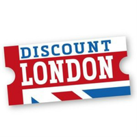 discount-london.com with Discount London Voucher Codes & Discounts