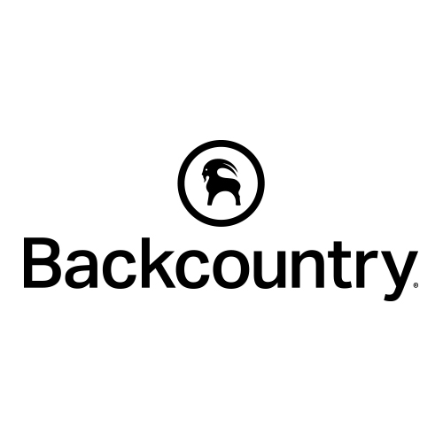 backcountry com coupons promo codes deals 2018 groupon