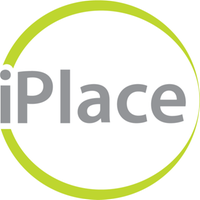 iPlace coupons