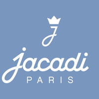 jacadi.it with Sconti e coupon Jacadi