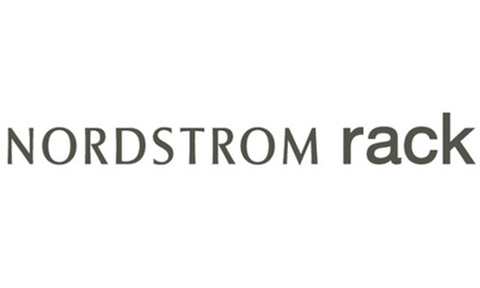 Nordstrom Rack Promo Code Get 25 Off Your First Purchase Online Only