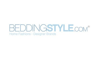 image for 10% Off Any Order With Bedding Style Coupon Code - Online Only