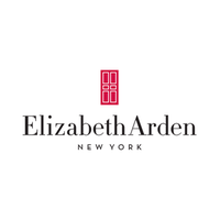 shop.elizabetharden.com with Elizabeth Arden Promo Codes & Coupon Codes