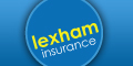 lexhamsecure.co.uk with Lexham Insurance Discount Codes & Promo Codes
