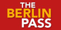 berlinpass.com with Berlin Pass Discount Codes & Promo Codes