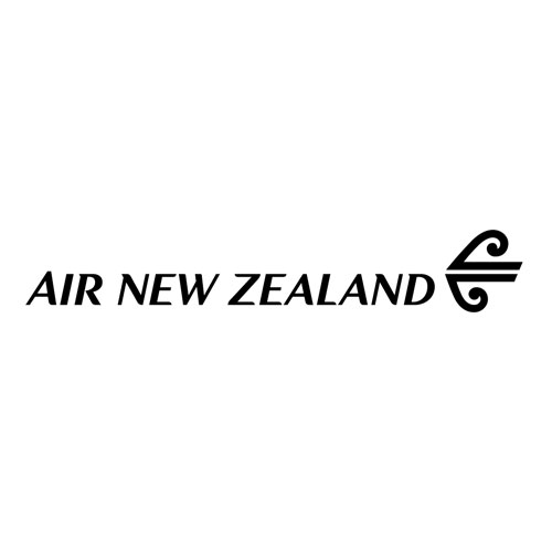 air-new-zealand with Air New Zealand Promo codes & voucher codes