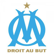 boutique.om.net with Olympique Marseille Store Bon & code promo