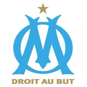Olympique Marseille Store coupons
