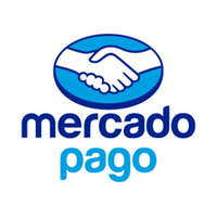 Mercado Pago coupons