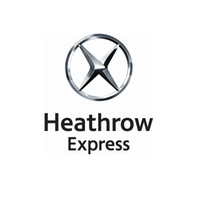 heathrowexpress.com with Heathrow Express Discount Codes & Vouchers