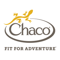 chacos.com with Chaco Coupons & Promo Codes