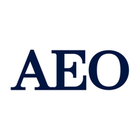 aeo.com with American Eagle Outfitters Promo codes & voucher codes