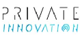 private-innovation.com with Private Innovation Coupons & Code Promo