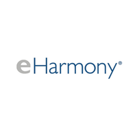 Eharmony one month plan