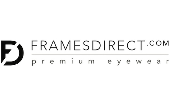 Frames Direct Promo Code - Frames Direct Promo Code | Groupon
