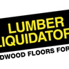 $3.29/Sq.Ft Flooring At Lumber Liquidators - Online Only