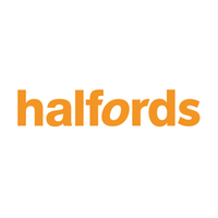 halfords with Halfords Vouchers & Discount Codes