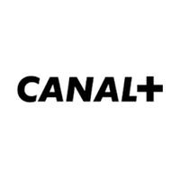 lesoffrescanal.fr with Code reduction & code promotion Canal plus