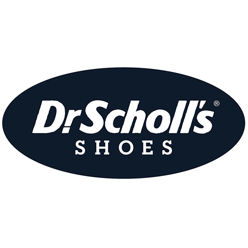 graphic about Dr Scholls Printable Coupons named Dr. Scholls Footwear Coupon codes, Promo Codes Specials 2019 - Groupon