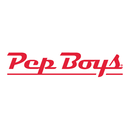 Pep Boys Store Hours >> Pep Boys Coupons Promo Codes Deals 2019 Groupon