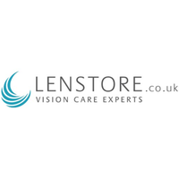 lenstore.co.uk with Lenstore  Promo codes & voucher codes