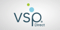 vspdirect.com with VSP Direct Coupons & Promo Codes