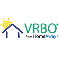 vrbo.com with VRBO.com Coupons & Promo Codes