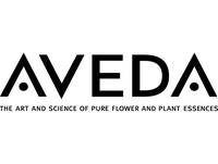 aveda.com.au with AVEDA Discount Codes, Vouchers and Promo Codes