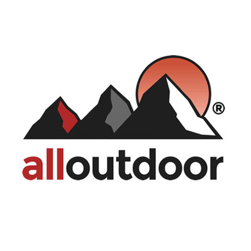 alloutdoor.co.uk with All Outdoor Discount Codes & Vouchers